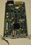 MPCMM0001