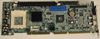 SBC-780A10KPAINT44