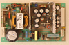 NFS80-7606J