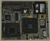 TF-ETX-821-A11-04