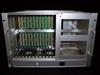 14VS-0716-RDVI2J12A-P500