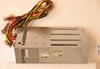 EFRP-3300