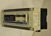 TSX1723444