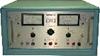 HD115