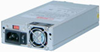 BPS-300S/1U