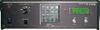 UFX BER-8