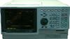 7021A51-0-D/FFT
