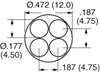 SSP-LXC04764