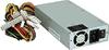 ACE-4525AP-RS