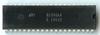 S10430