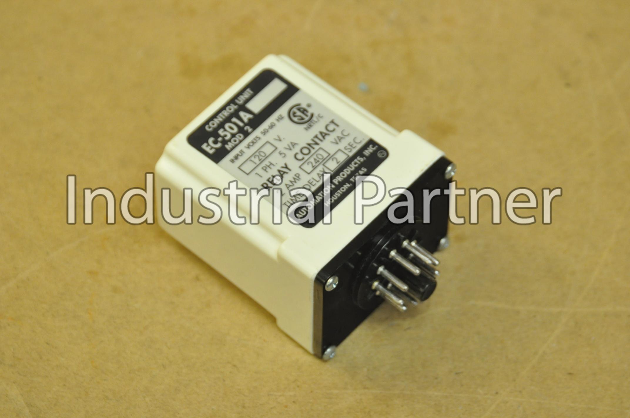 EC501A 2017044852 wm 2 ec501a automation products ec501a control unit ec-501a wiring diagram at bayanpartner.co