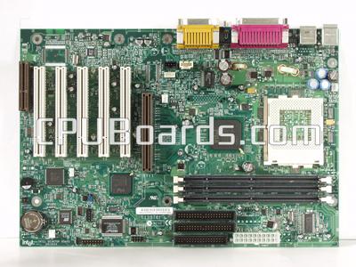 Intel Pentium d Motherboard Intel Pentium Iii/celeron