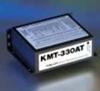 KMT-330AT