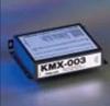 KMX-003