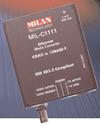 MIL-C1111UK