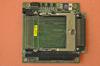 PCB-1003B-02