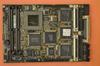 PCB-3102